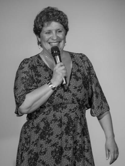 Béatrice Debordeau